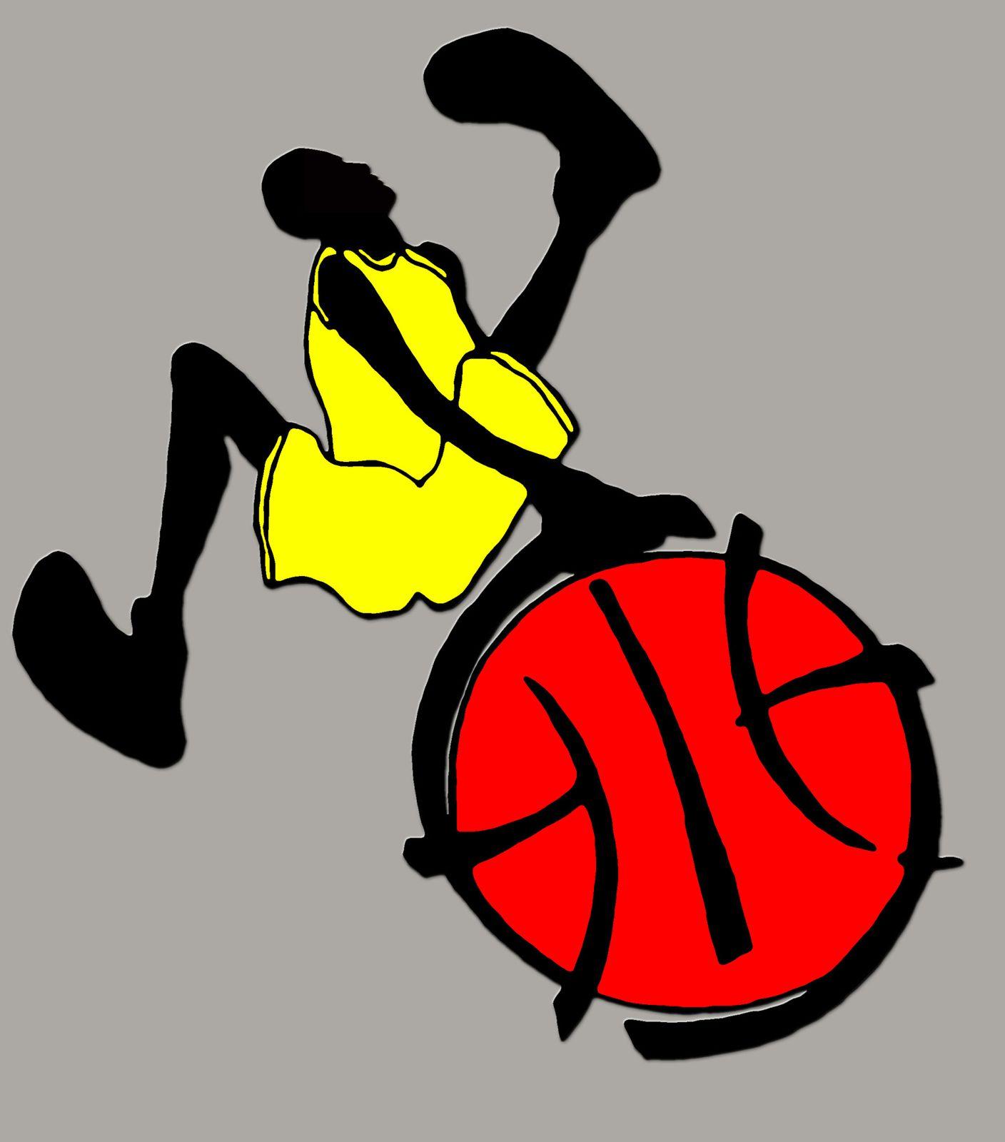 pocé les bois basket