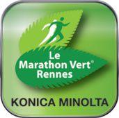 Marathon - Rennes 2013