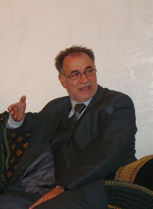 9f7790247 dialogues avec les foqaha - Abdessamad Dialmy