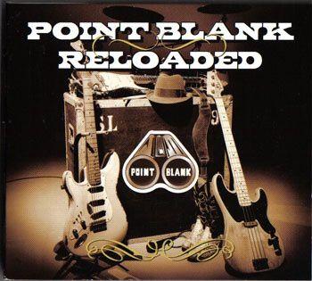 Point Blank Reloaded