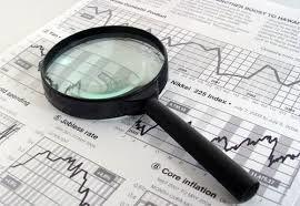 Étude de Développement Commercial TPE-PME-PMI