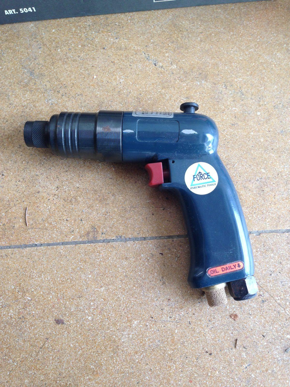 De nouveau outil pour vos ateliers mécanique auto...