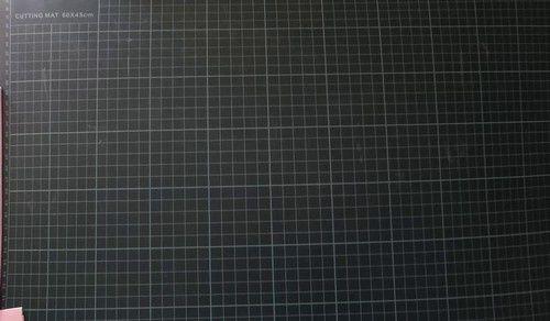 Rectifier la distorsion d'image due au &quot&#x3B;grand angle&quot&#x3B; de la Möbius