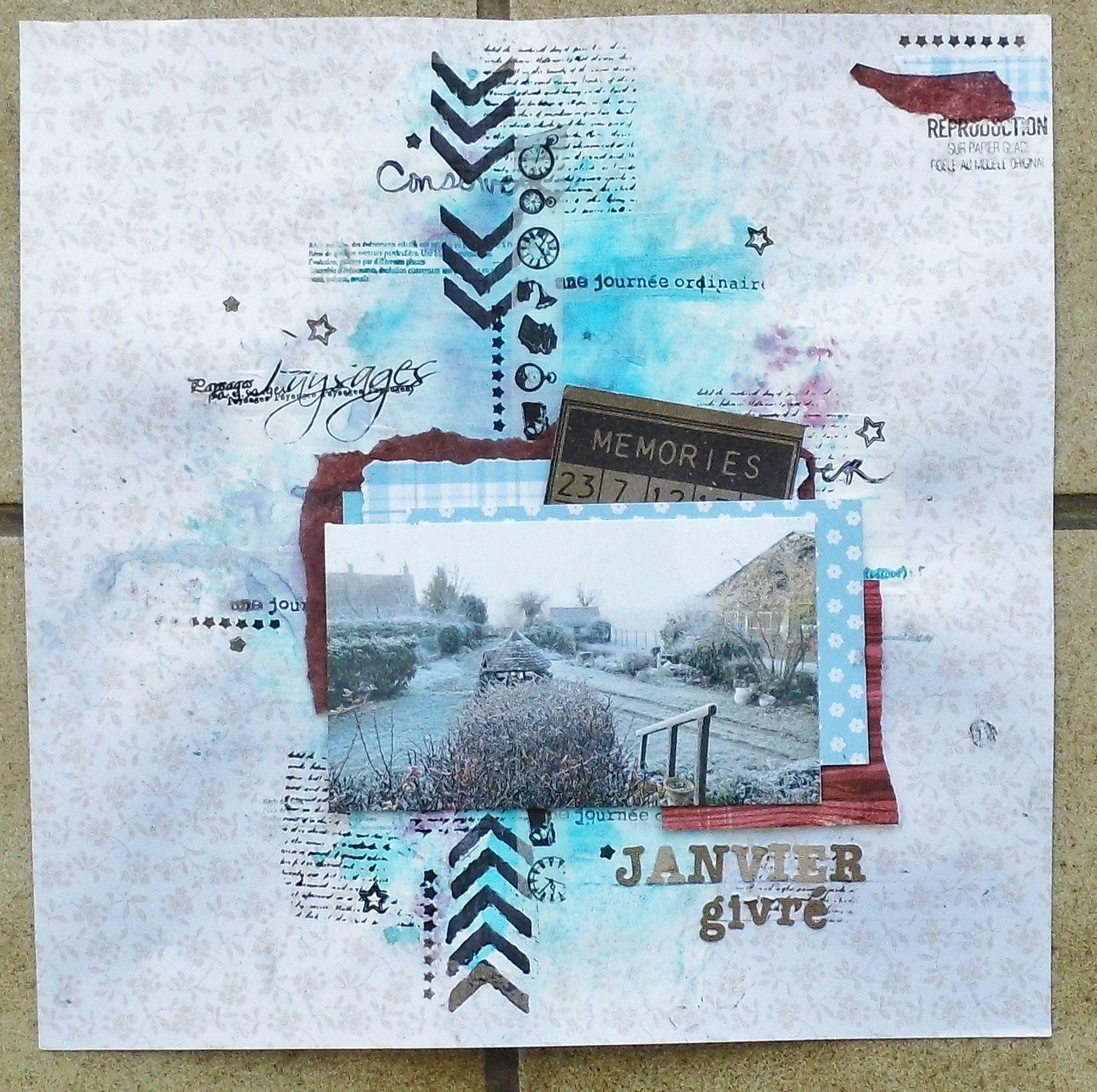 Janvier