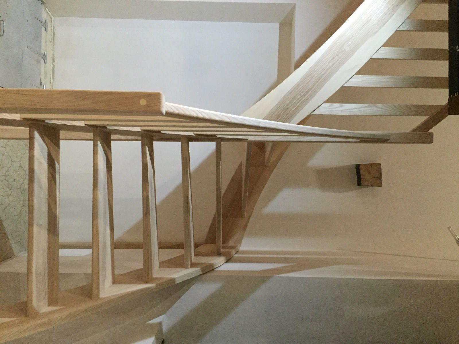 Hauteur marche escalier exterieur architecture de la for Marche escalier exterieur