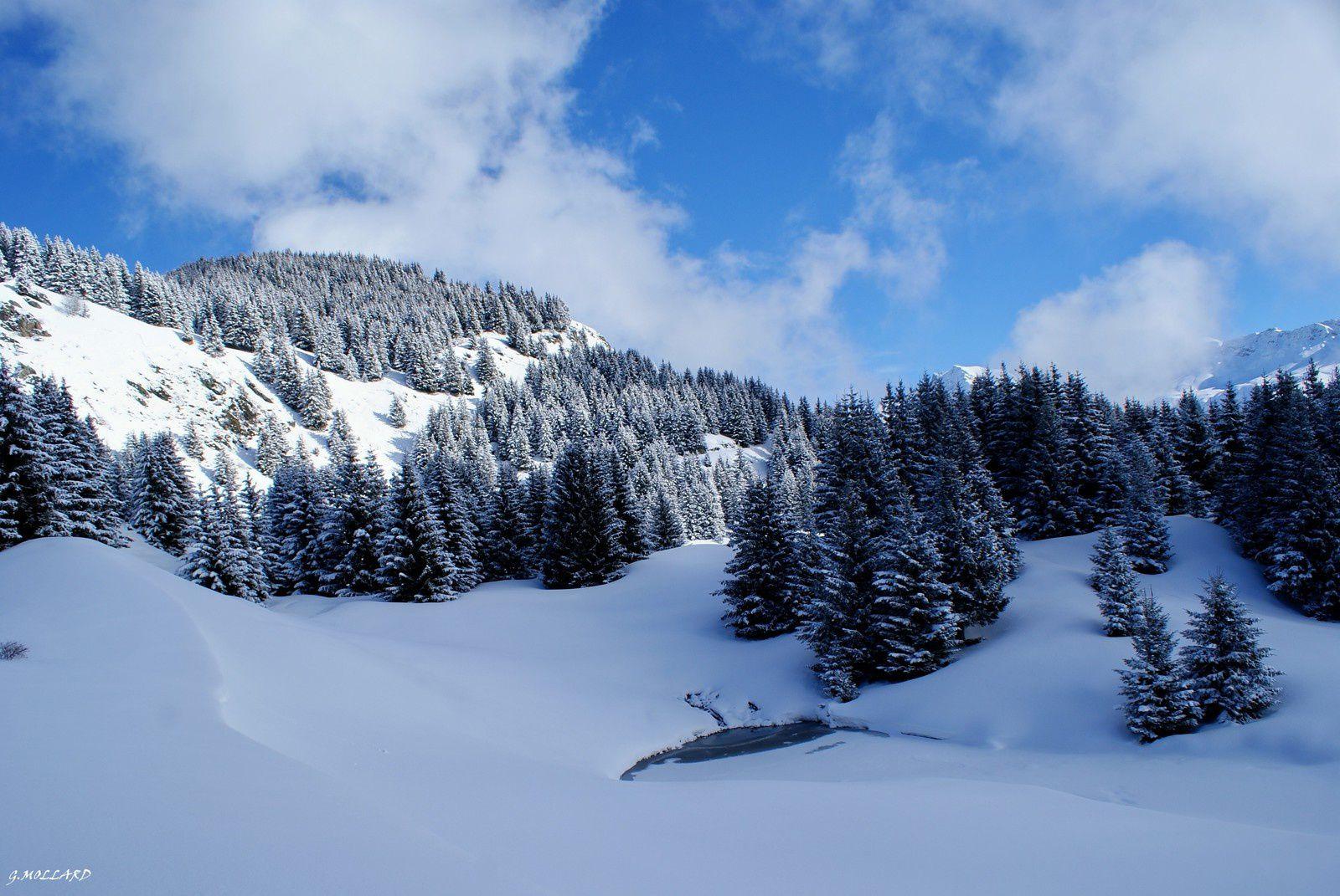 Refuge de la grande Léchère,Montgelafrey st Francois Longchamp,massif de la Lauziére,Savoie Maurienne