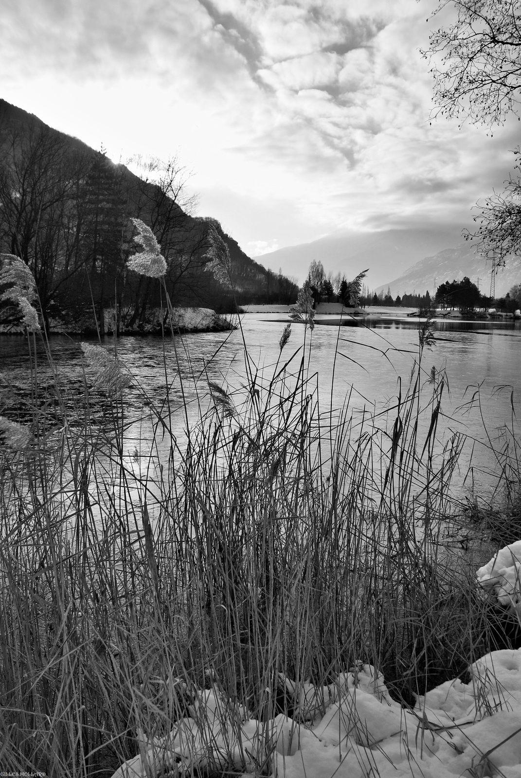 3) Lac