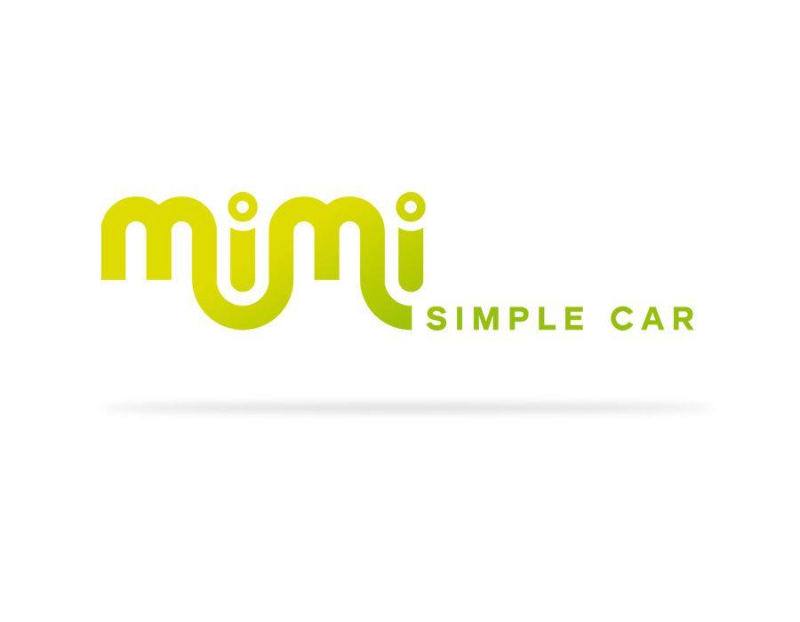 MiMi simple car