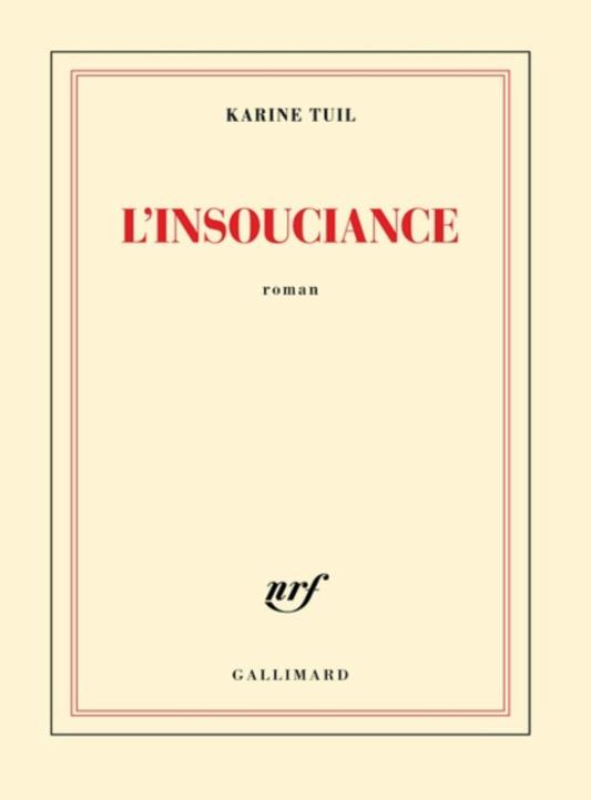 Prix Landerneau des lecteurs 2016