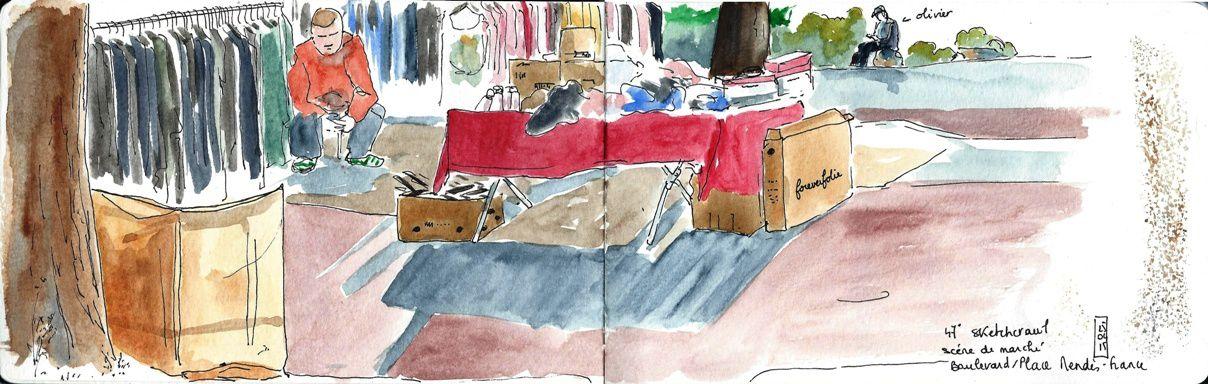 47e sketchcrawl angevin