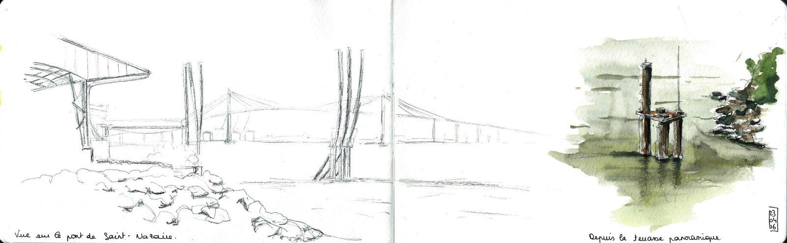 Retour sur le 51e sketchcrawl