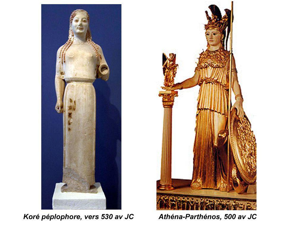 Antiquité gréco-romaine