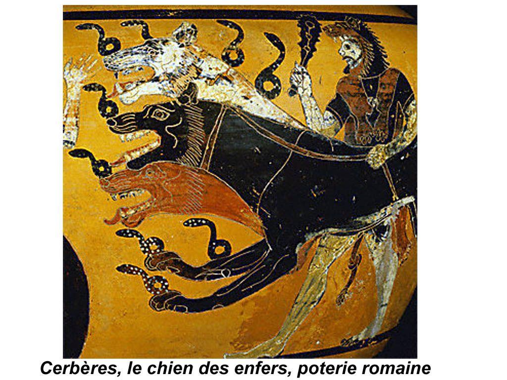 02 Histoire de l'art: L'Antiquité