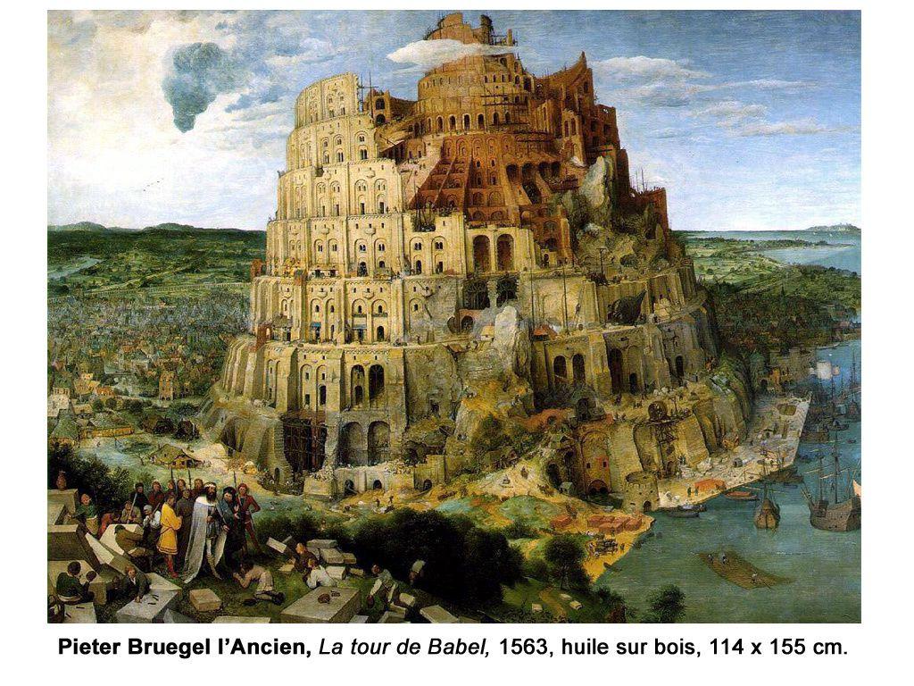 Renaissance en Europe du Nord