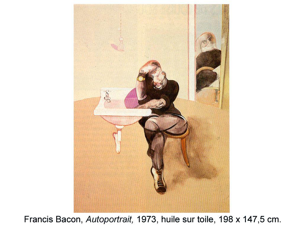 07 Histoire de l'art: Le XX°s