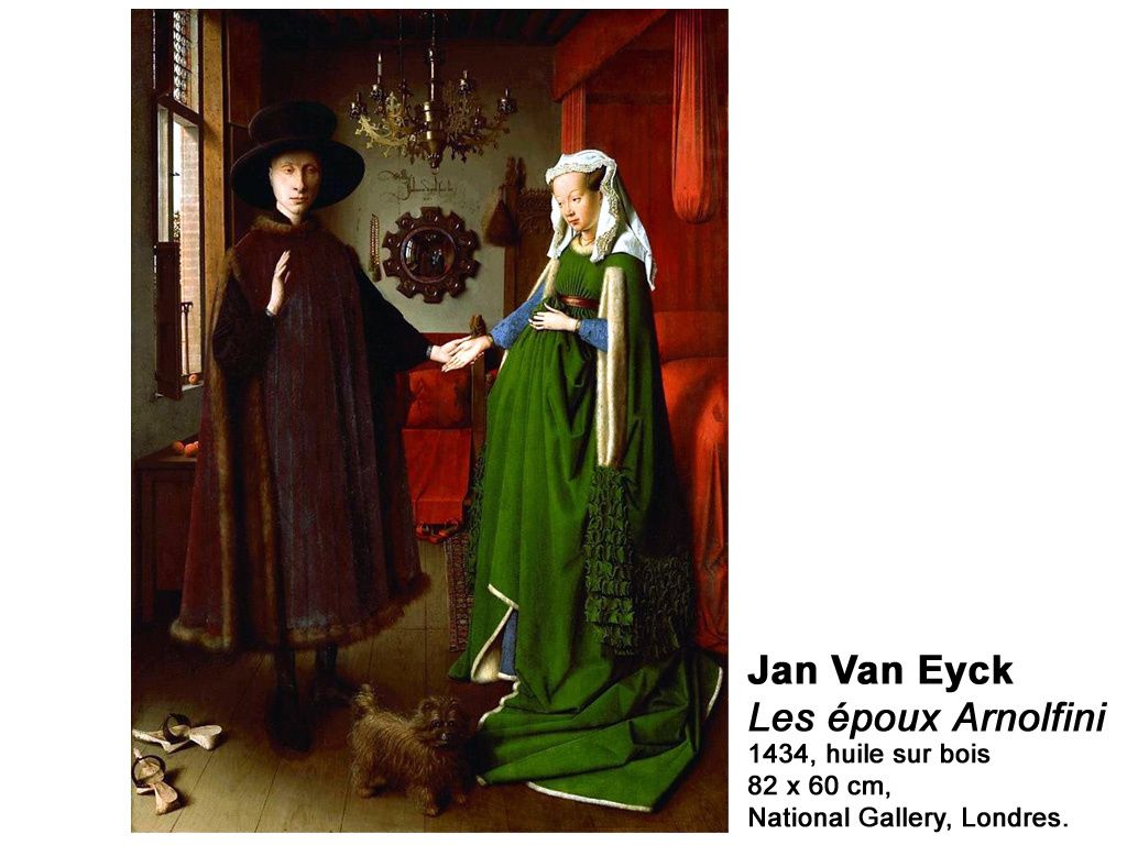comparison between jan van eyck and Answerscom ® wikianswers ® categories entertainment & arts fine art artists and painters what is the difference between van der weyden and van jan van eyck.