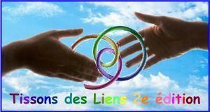 Rencontre sur St Pierre avec unchocolatdansmonroman