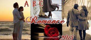 Challenge ABC Romance 2015