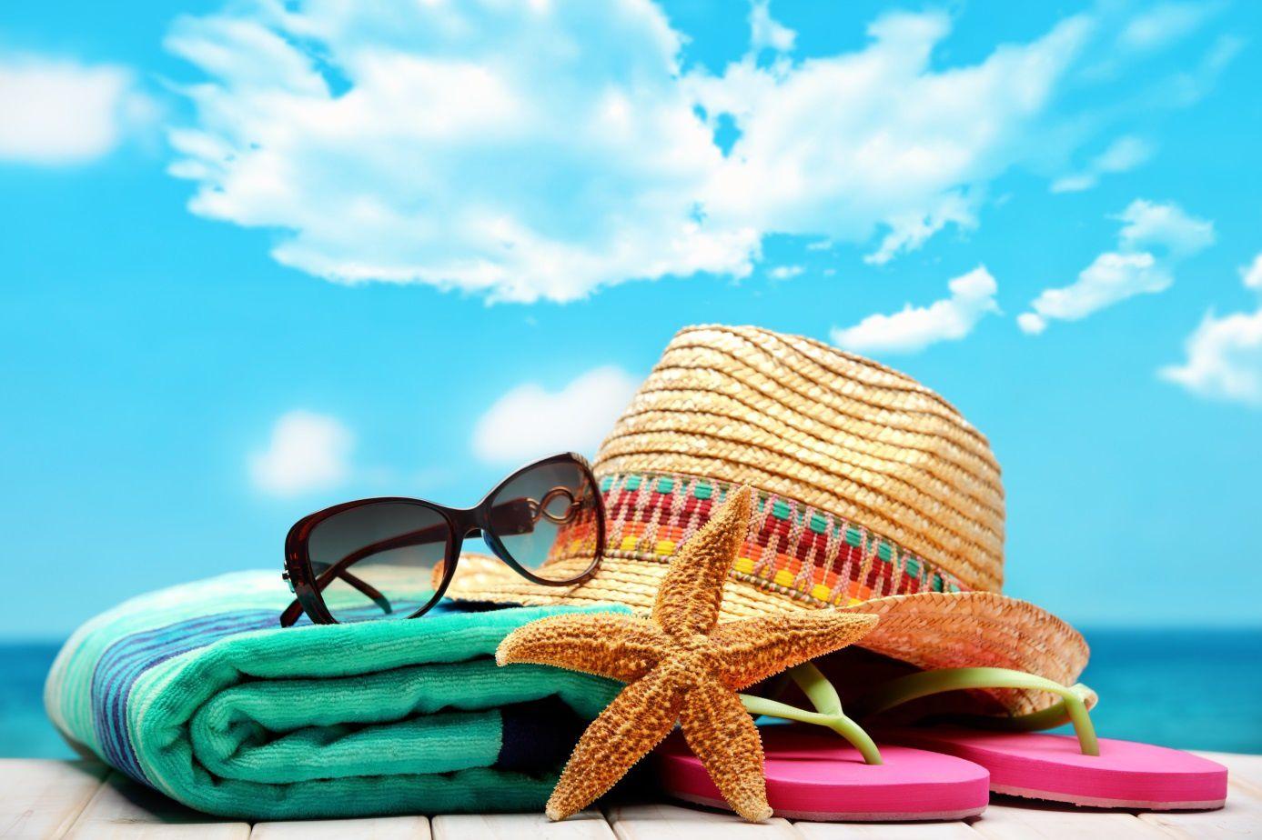 Swap embarquement immédiat pour les vacances d'été