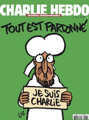 La résistible ascension de François Hollande dans les sondages. Non, nous ne sommes pas en France comme en Europe suffisamment protégés contre les assassins islamistes.