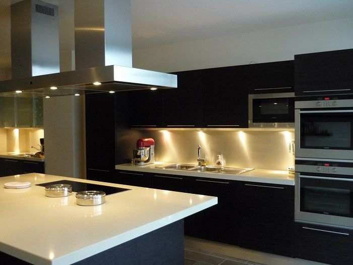 ateliers culinaires sur mesure paris cours de cuisine d ners insolites paris. Black Bedroom Furniture Sets. Home Design Ideas