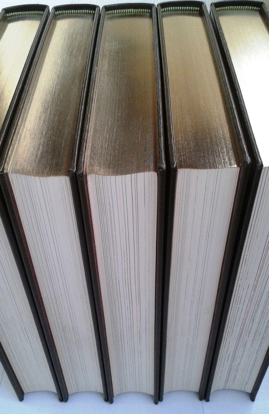 Blog De La Librairie Du Littoral Blog De Pr 233 Sentation De