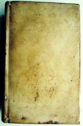 De Instructione Sacerdotum Et peccatis mortalibus Libri 8 Francisco Toleto 1613