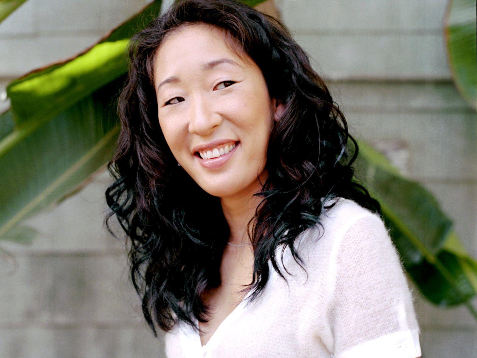 Mme Ling (épouse de Roberto)
