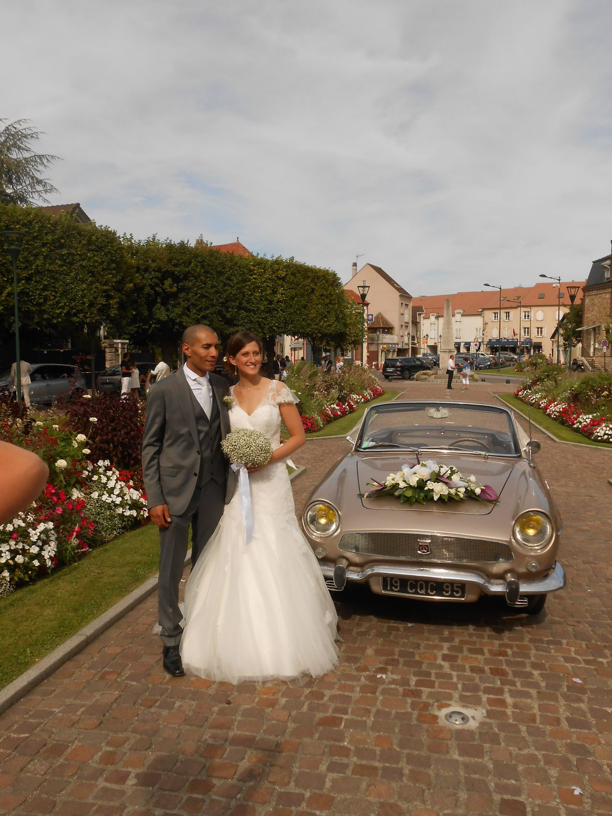 ANIMATIONS - MARIAGES - PHOTOS - CINEMA