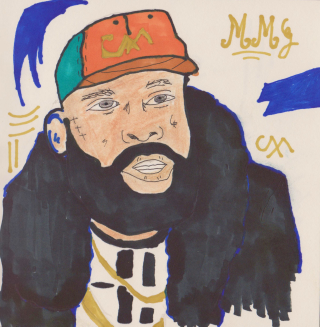 Rick Ross: Hip Hop's most improved MC