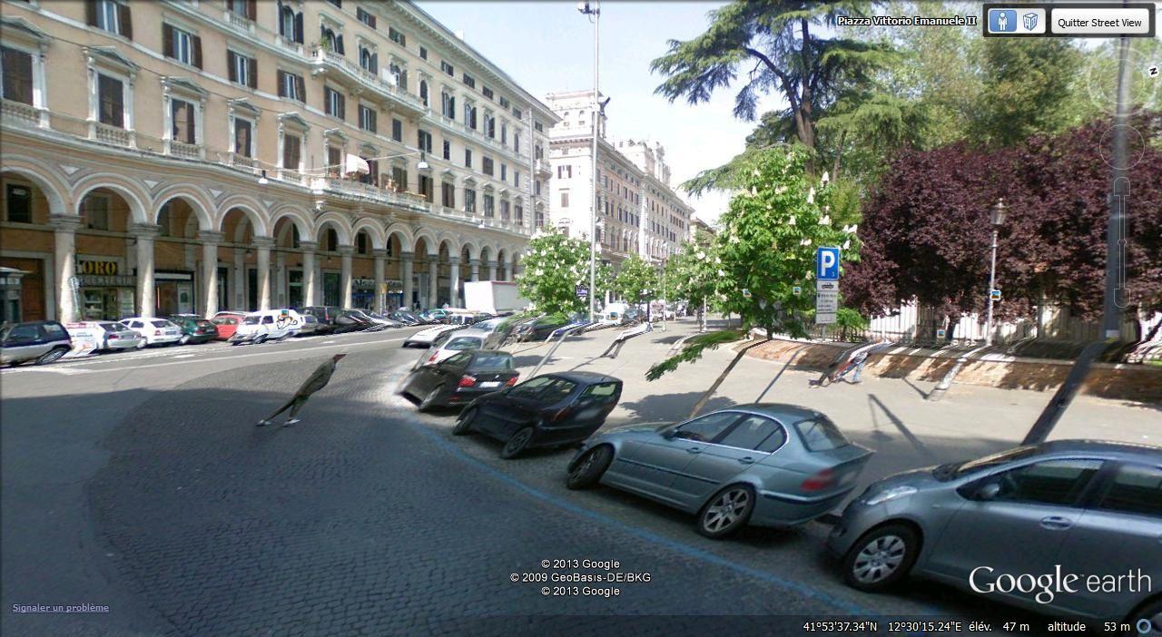 piazza Vittorio-Emanuele II