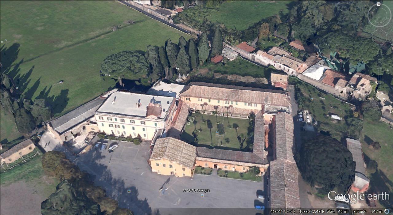 institut San Tarcisio