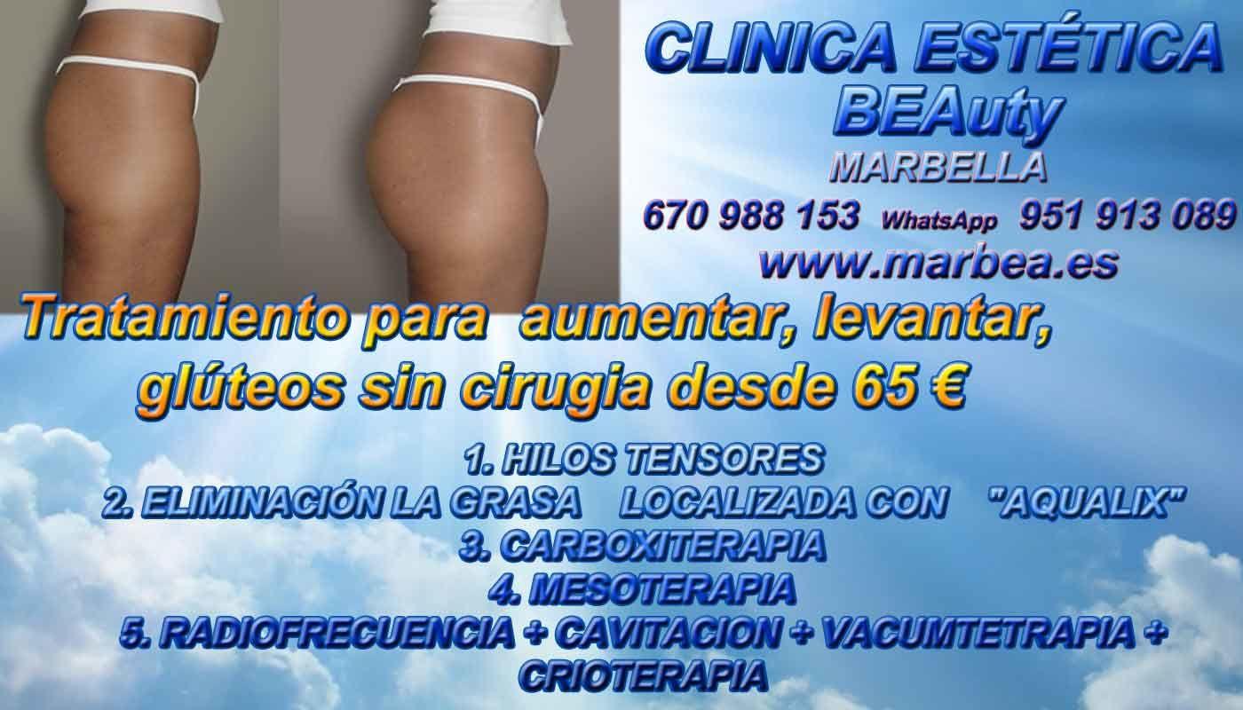 CELULITIS ESTETICA MARBELLA ,  CELULITIS MARBELLA ,  ELIMINAR CELLULITIS MARBELLA ,  CLÍNICA ESTÉTICA MARBELLA  RADIOFRECUENCIA PARA CELULITIS MARBELLA ,  CELULITIS MESOTERAPIA MARBELLA ,  TRATAMIENTOS ELIMINAR CELULITIS MARBELLA ,  CLÍNICA ESTÉTICA MARBELLA  TRATAMIENTOS CONTRA LA CELULITIS MARBELLA ,  TRATAMIENTOS CONTRA LA FLACIDEZ MARBELLA ,  CLÍNICA ESTÉTICA MARBELLA  TRATAMIENTOS CELULITIS PIERNAS MARBELLA ,  TRATAMIENTOS CELULITIS Y FLACIDEZ MARBELLA