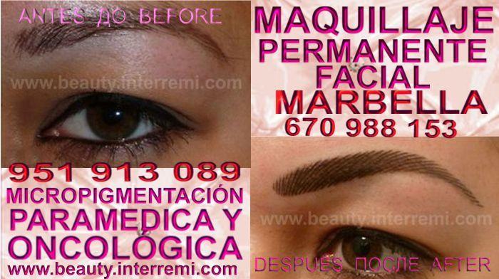 TATUAJE DE CEJAS Y LABIOS EN MÁLAGA, CÁDIZ, CÓRDOBA, SEVILLA, GRANADA, MURCIA  ANTEQUERA http://www.beauty.interremi.com/blog/micropigmentacion-maquillaje-permanente-cejas-perfectas-pelo-a-pelo-ojos-labios-madrid%20malaga-sevilla-valencia-cordoba-torremolinos-mijas-fuengirola-san-pedro-estepona-algeciras-cadiz.php MAQUILLAJE PERMANENTE MOTRIL , TATUAJE MADRID , TATUAJE DE CEJAS, DERMOPIGMENTACIONOJOS EN GRANADA , TATUAJE CEJAS MADRID  , PIGMENTACION PELO A PELO