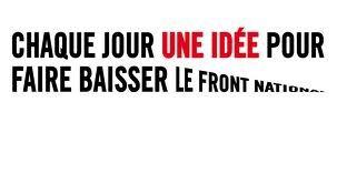 A Epinay-sur-seine Votez-le dehors !