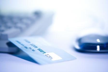 gérer son compte bancaire sans Riba