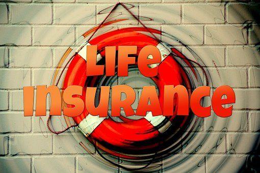 L'assurance commerciale, L'assurance-vie et la garantie bancaire