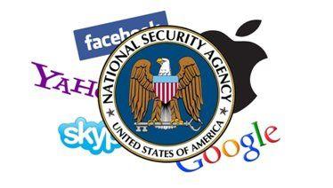 NSA...PRISM