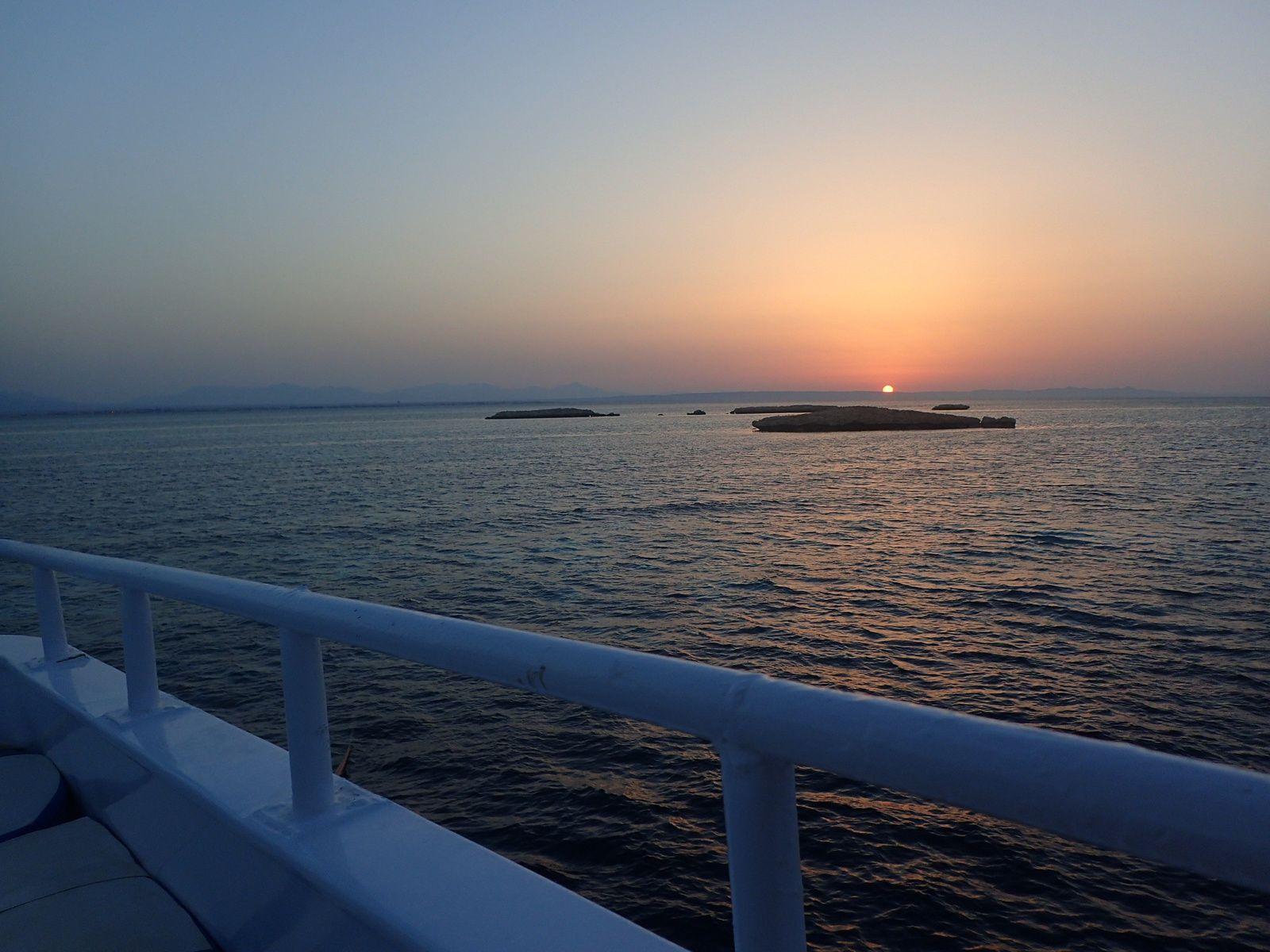 Hurghada 2017