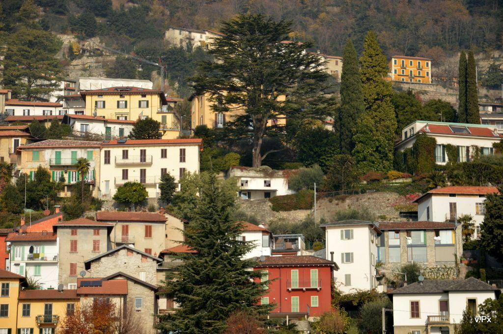 Como,Italie...