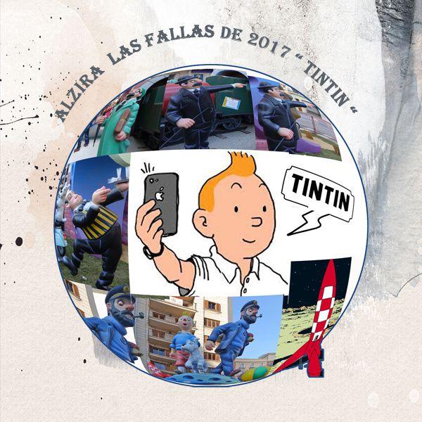 challenges du forum Mini Jardin DU MOIS DE MARS