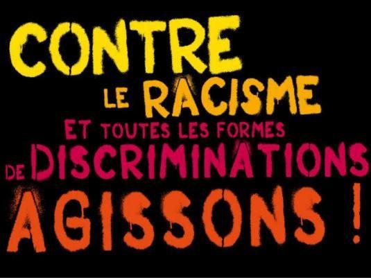 Le 2 juin, grand rassemblement anti raciste à Montluçon