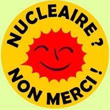 Sortir du nucléaire, c'est possible