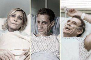 Campagne pour l'euthanasie de l'ADMD