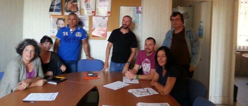 Les syndicats appellent à manifester sur les 3 villes de l'Allier le 10 septembre prochain