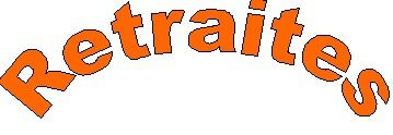 Lettre ouverte des organisations syndicales au Président, au premier ministre, aux membres du gouvernement