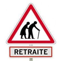 La réforme des retraites rejetée par le Sénat