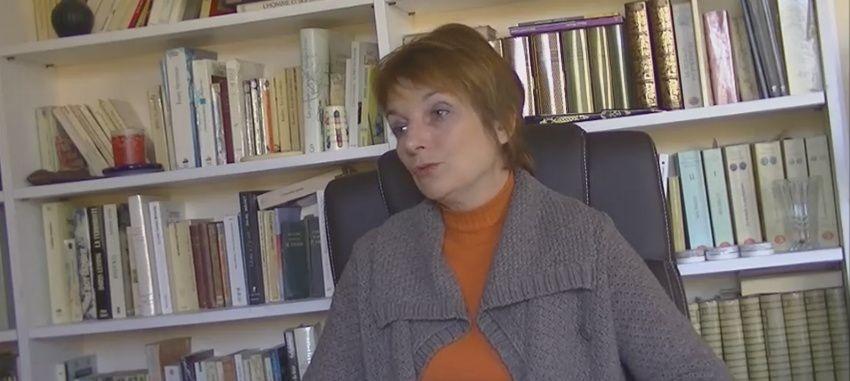 Entretien avec Nelly Depriester, candidate du Front de Gauche à Montluçon
