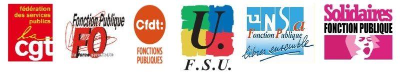 Syndicats : l'unité retrouvée