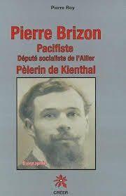 Rassemblement pour la défense de la république à Vichy